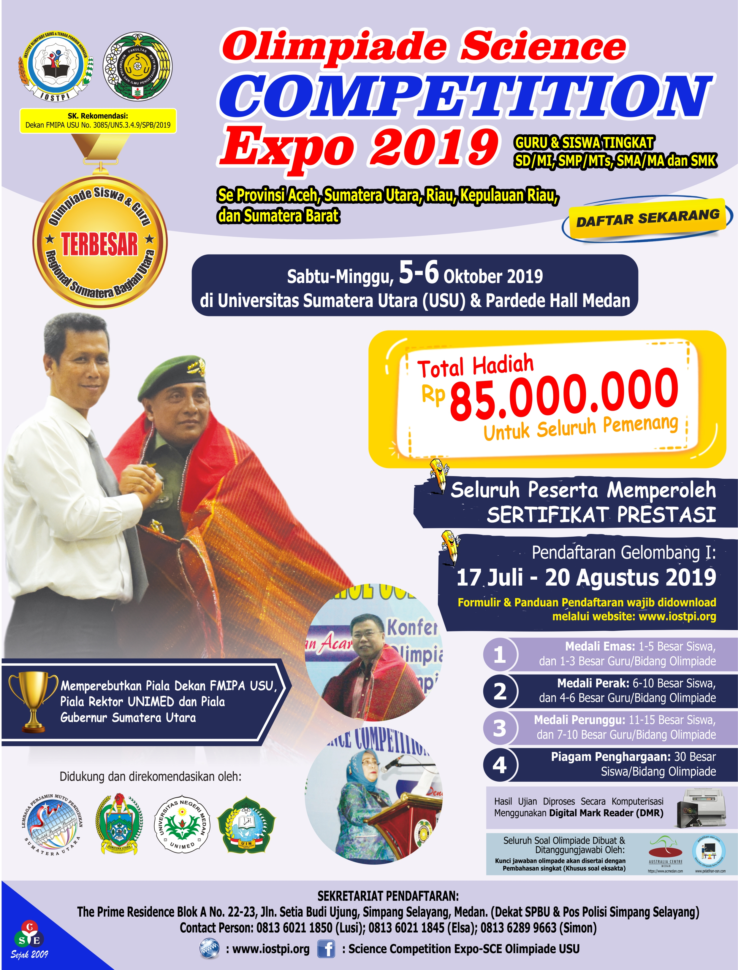 Poster SCE 2019 Final